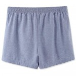 KNQR Mens Lightweight 3 Quick Dry Athletic Workout Training Running Gym Shorts