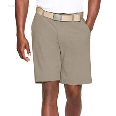 Under Armour Match Play Vented Golf Shorts 36