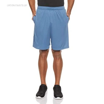 Under Armour mens Tech Graphic Novelty Shorts